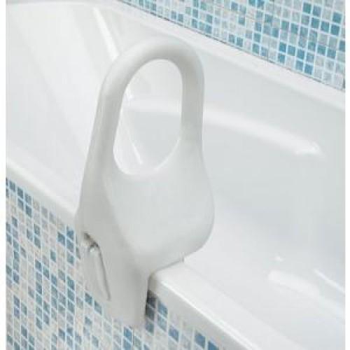 La boutique du confort domicile est en maintenance for Poignee de securite salle de bain